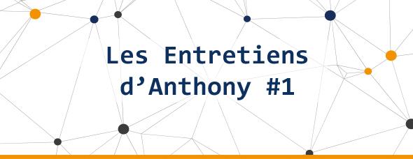 http://www2.sciencespobordeaux.fr/scpobx/entete_entretiens_anthony
