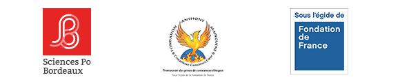 http://www2.sciencespobordeaux.fr/scpobx/logos.jpg